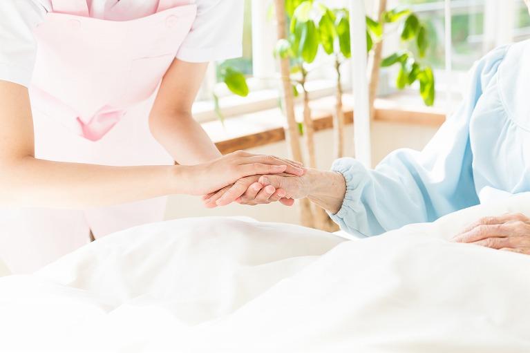 成田クリニックの訪問診療